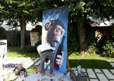 vignoble Saint Nicolas de Bourgueil | Art de vivre